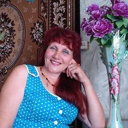 Ирина, 62 года, Иваново
