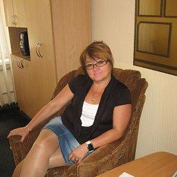 Ирина, 55 лет, Киев