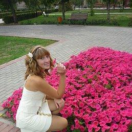 Кристина, 27 лет, Жердевка