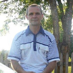 Владислав, 48 лет, Глазов