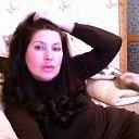 Фото Светлана, Тула - добавлено 26 октября 2014
