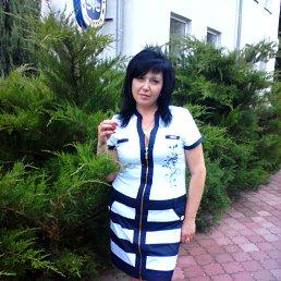 Виктория, 44 года, Купянск
