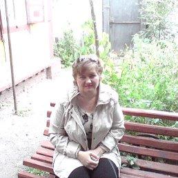Татьяна, 44 года, Нежин