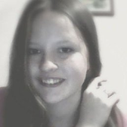 Надя, 22 года, Острог