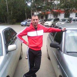 yakovlevyan777@, 35 лет, Екатеринбург