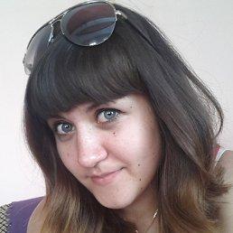 Светлана, 30 лет, Учалы
