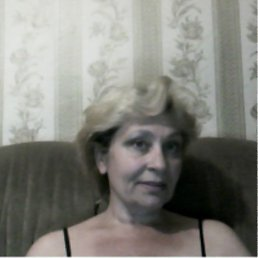 лена, 57 лет, Зоринск