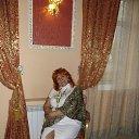 Фото Наталья, Омск, 61 год - добавлено 4 октября 2014