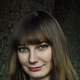 Катюнь, 29 лет, Коломна