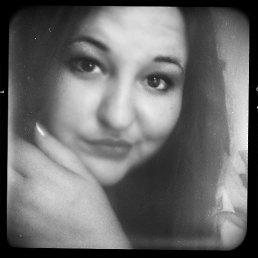 Анастасия, 26 лет, Саргатское