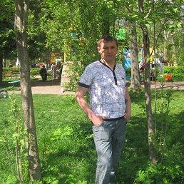 андрей, 51 год, Хмельницкий
