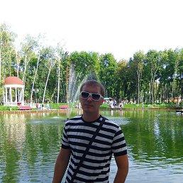 Михаил, 32 года, Снежное
