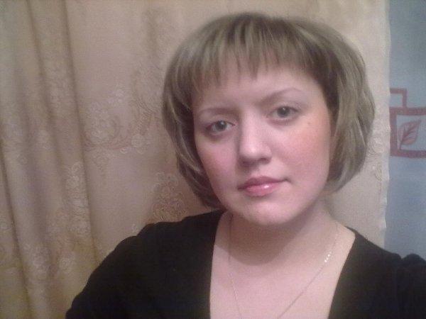 лесосибирск секс фото