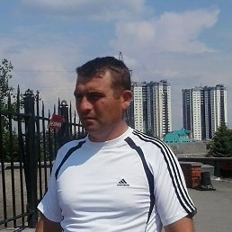 сергей, 41 год, Увельский