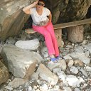 Фото Ольга, Воронеж, 61 год - добавлено 25 сентября 2014