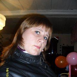 Екатерина, 30 лет, Катав-Ивановск