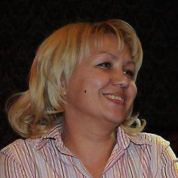 Оксана, 43 года, Казань
