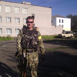 Николай, 28 лет, Апостолово