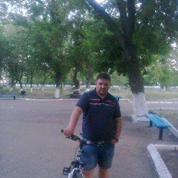 сергей, 34 года, Новосергиевка