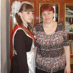 Марина Резникова, 52 года, Енисейск