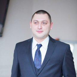 Фото Дмитрий, Сургут, 40 лет - добавлено 17 октября 2014