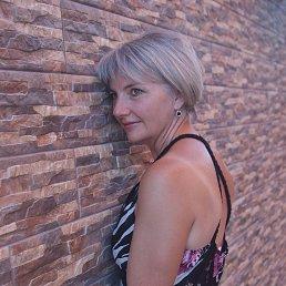 Светлана, 49 лет, Донецк