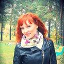 Фото Полина, Бийск, 29 лет - добавлено 21 сентября 2014
