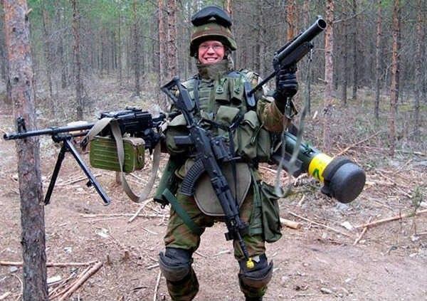 Террористы, нет не видел. http://vk.com/war_crisis#iiU