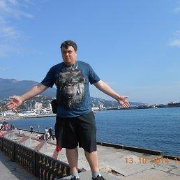 Михаил, 28 лет, Кикерино