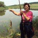 Фото Галина, Каменское, 72 года - добавлено 12 ноября 2014