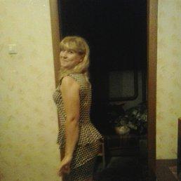 Яна, 35 лет, Астрахань