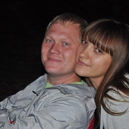 Анна, 29 лет, Ворсма
