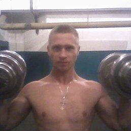 Иван, 28 лет, Лубны