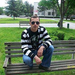 levani12, 28 лет, Боржоми