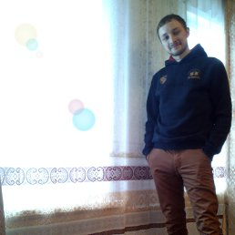 Алексей, 28 лет, Касимов