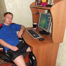 Анатолий, 32 года, Чердаклы