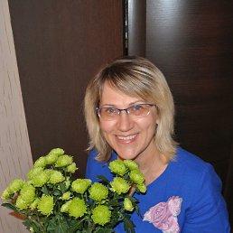 Ирина, , Светогорск