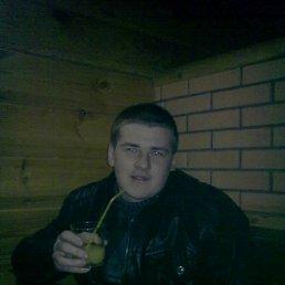 Александр, Новгород-Северский, 26 лет