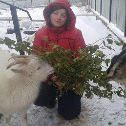 Kristina, 29 лет, Грязи
