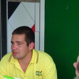 Алексей, 34 года, Егорлыкская