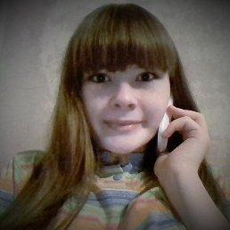 Виктория, 19 лет, Купянск