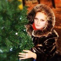 Елена, 33 года, Пристень