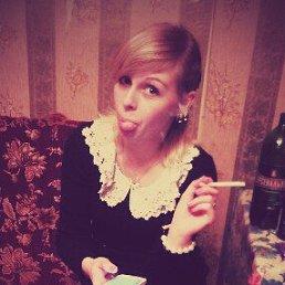 Анна, 24 года, Дубовка