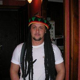 Олег, Саратов, 36 лет