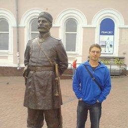 Кирилл, 38 лет, Внуково
