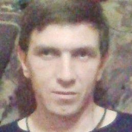 Евгений, Инсар, 39 лет