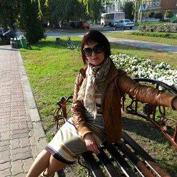 Марина, 42 года, Борисоглебск