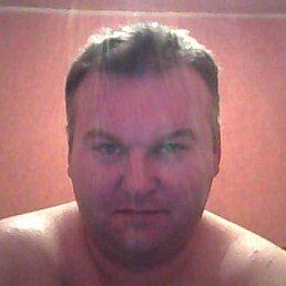 Евгений, 40 лет, Ребриха