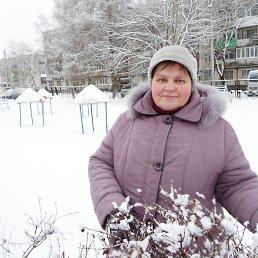 Ольга, 56 лет, Ивангород