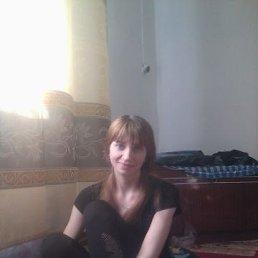 Нина, 28 лет, Чунский